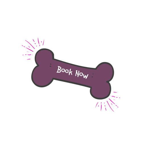 https://thedoggyhouse.net/wp-content/uploads/2020/07/Book-Now-button.png