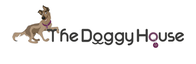 The Doggy House Dog Daycare Altrincham